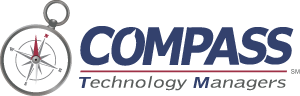 Compass Technology Managers